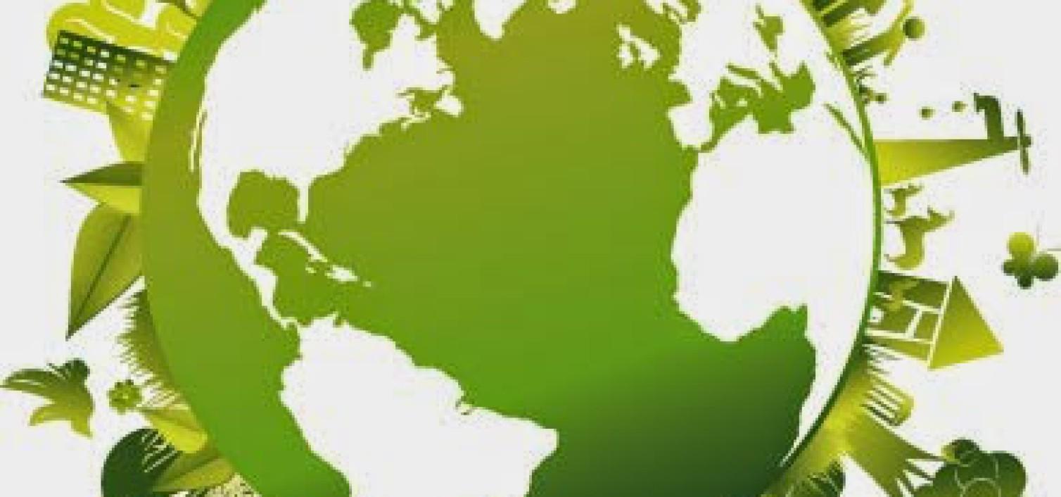 La empresa socialmente responsable puede ayudar a sus consumidores a reducir su huella ecológica