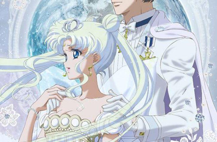 Animes y mangas potenciales medios de publicidad para Japón